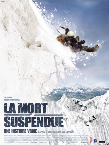http://partir-en-vtt.com/upload/articles/images/2/11/350/mort_suspendue.jpg